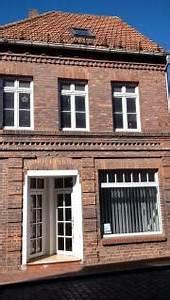 Haus Kaufen Hohenwestedt : immobilien h user g nstig mieten oder kaufen ~ A.2002-acura-tl-radio.info Haus und Dekorationen