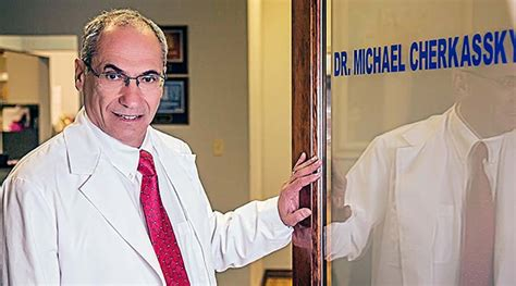 Weight Loss For Dallas  Michael Cherkassky Md  Call. How To Get A Com Domain Rias Travel Insurance. Apply For Target Red Card Online. Moving Companies Baton Rouge. Shadowprotect Backup Software. Homeowners Insurance Liability. What Is Healthcare Marketing. What Does Filing Bankruptcy Mean. Medical Office Answering Service