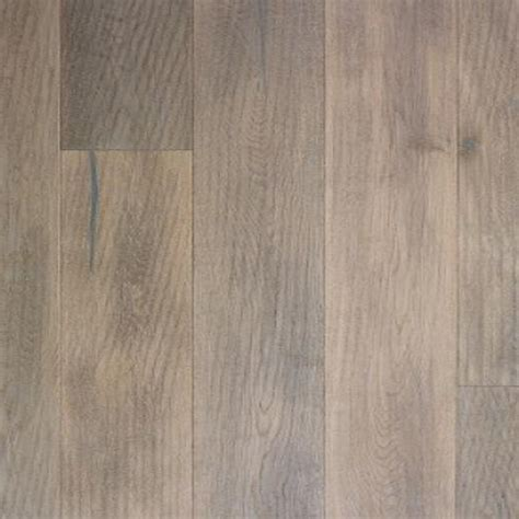 silver oak prices kentwood page 11 flooring vancouver aaa flooring