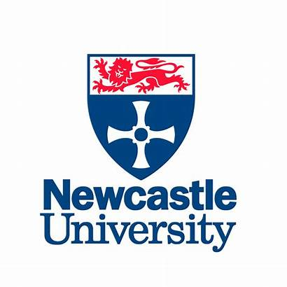 Newcastle University Tyne Upon Acronym