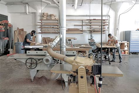 workshops   city finewoodworking