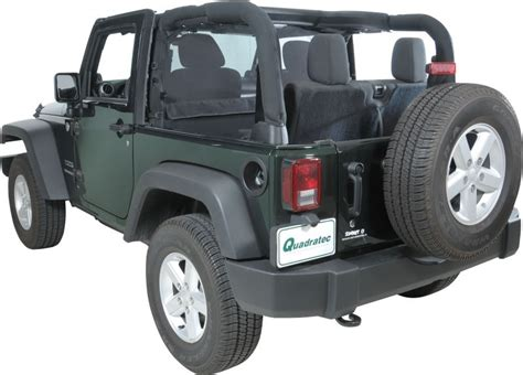 mesh doors vertically driven products 508006 vdp windstopper in Jeep