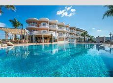 Zakynthos Hotels Arkadia Hotel Apartments Kipseli