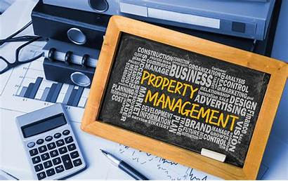 Management Property Tips Brevard County Owners Technology