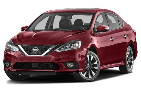 car nissan 2016 2016 nissan sentra price photos reviews features
