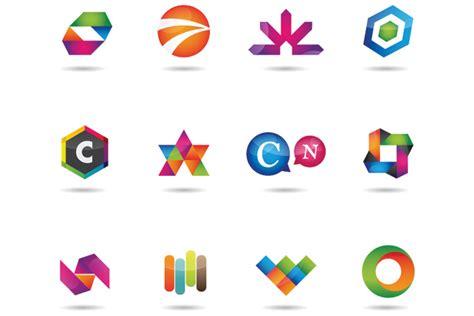 cr 233 er un icone logo comment cr 233 er l icone type et l