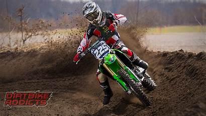Mx Homestead Dirt Bike Wallpapers Hershberger Jeff