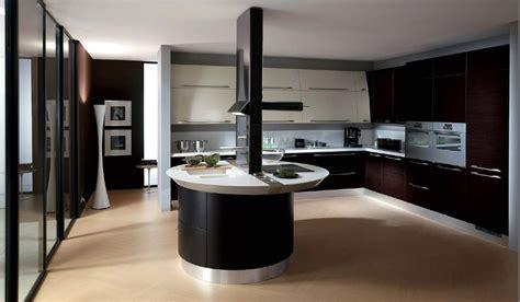 modern kitchen island ideas modern island kitchen decobizz com
