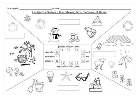pin  angela thibault  french  images spanish