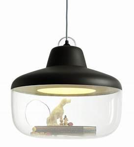 Suspension Chambre Bébé : suspension pour chambre garcon ouistitipop ~ Voncanada.com Idées de Décoration