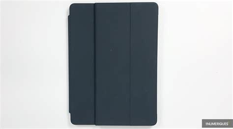 kb en macbook pro p