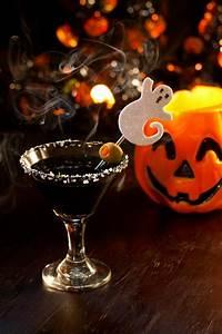 Decoration Halloween Maison : d coration halloween maison en plus de 50 id es simples ~ Voncanada.com Idées de Décoration
