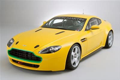 Gambar Mobil Aston Martin Rapide S by Model Mobil Aston Martin Dan Koleksi Gambar Gambar Hidup