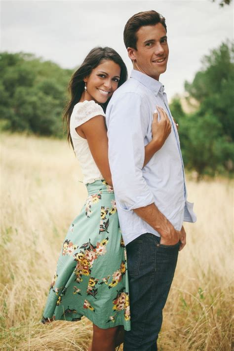 40 best images about Godly Couple Pre-Wedding Shoot on Pinterest   Forehead kisses Engagement ...