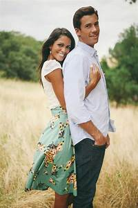 40 best images about Godly Couple Pre-Wedding Shoot on Pinterest | Forehead kisses Engagement ...