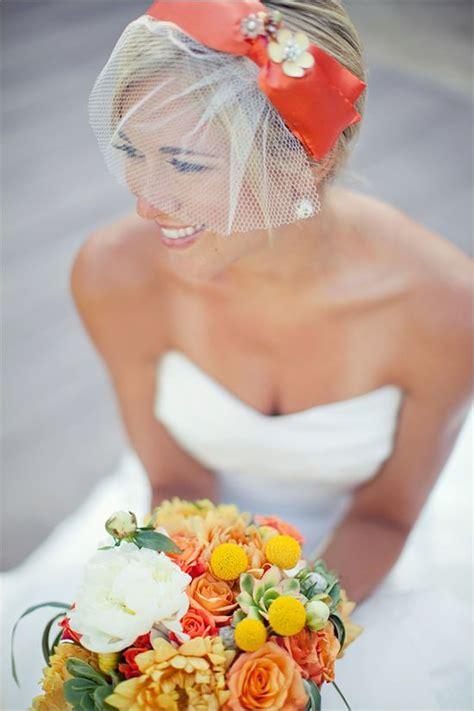 Modern Wedding Centerpieces Sposa rossa Matrimonio Bouquet