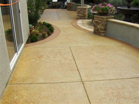 sidewalk driveway floor beautification  hc