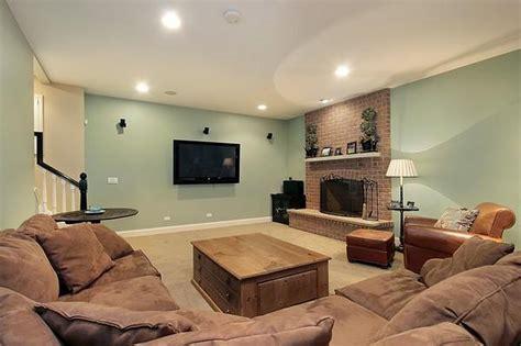 Small Living Room Ideas  Clip Interior Design Clipgoo