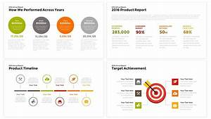 Business annual report template small business annual report powerpoint annual timeline template image collections powerpoint template and layout toneelgroepblik Image collections