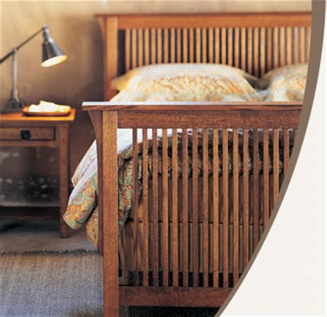 solid wood armoires wardrobes bedroom furniture from our mission collection
