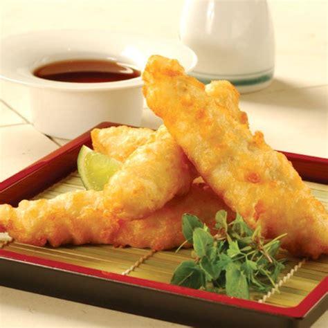 tempura batter south louisiana cuisine tempura egg batter