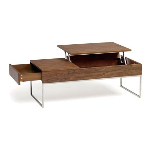 While you're browsing our trendy selection of lift top coffee tables, use our filter options to discover all the coffee tables colors, sizes, materials, styles, and more we have to offer. 35 Creative Lift Top Coffee Table Ideas
