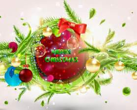 merry greeting card hd images free pixhome