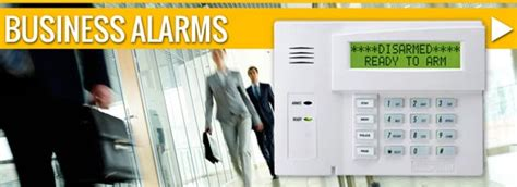 Us Alert Security  Home Security Systems, Business Alarms. How To Apply For Medicare Insurance. Best Software Marketing Best Family Law Firms. Chicago Web Design Agency New York It Company. The Jacob K Javits Convention Center. Fault Tree Analysis Software Free Download. Champion Mazda Hanover Pa Best Energy Company. Fillmore Theater Denver Sei Wealth Management. Fremont Dental Stockton Ca Spc Software Free