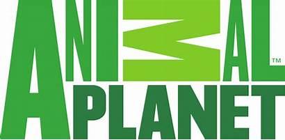 Planet Animal Logos Transparent Channel Clickable Sizes