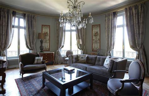 apartamento de gran lujo en un apartamento con alma cl 225 sica y funcionalidad