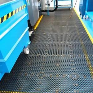 Balkon Steinplatten Schwimmend Verlegen : jp universal pvc fliese platte j ger plastik ~ A.2002-acura-tl-radio.info Haus und Dekorationen