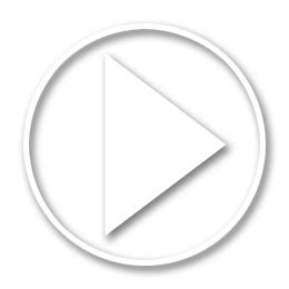 12090 play button transparent background i2 ministries biblical missiological and islamic