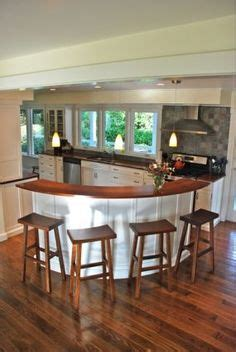 1000  images about Round Kitchen Plans Ideas Inspiration