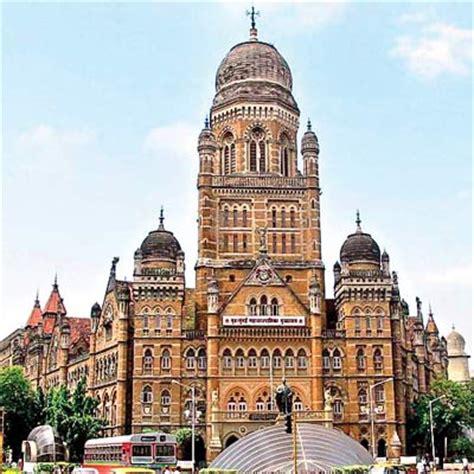 bmc reaches   social media  clean mumbai