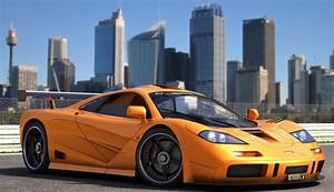 10 Most Wanted Fastest Cars In The World (2016)