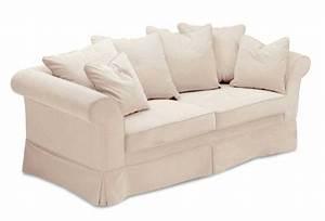 Sofa Sitzhöhe 55 Cm : stoffe w hlbar breite 182 cm tiefe 93 cm h he 94 cm sitzh he 49 cm sitztiefe ca 55 cm ~ Yasmunasinghe.com Haus und Dekorationen