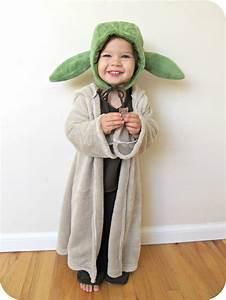 I Dress Up : best 25 yoda costume ideas on pinterest yoda halloween costume yoda halloween and jedi ~ Orissabook.com Haus und Dekorationen