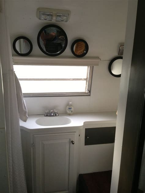 Rv Bathroom Vanity by 57 Best Images About 69 Streamline Prince Rv On