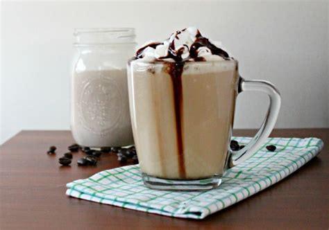 baileys  alcoholic irish cream recipe  coffee
