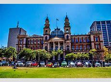 Pretoria Pictures Photo Gallery of Pretoria High