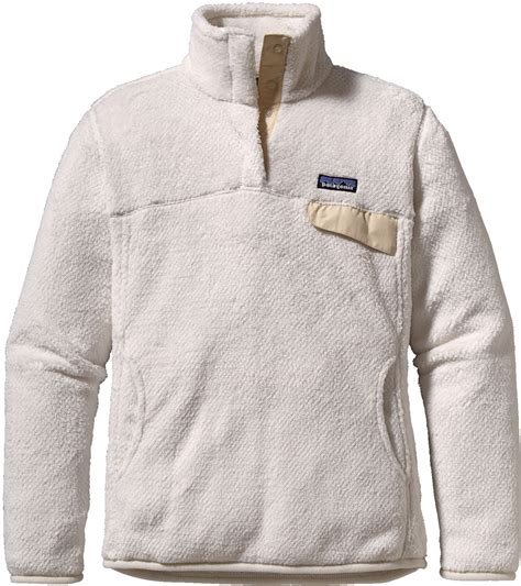 patagonia s sweater patagonia re tool snap t 39 s fleece pullover