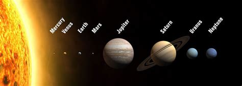 space quiz  kids  answers