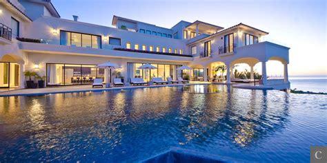 maisons de luxe maisondelux