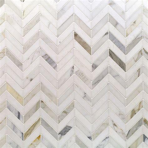 kitchen wall backsplash ideas inks on yupo calacatta marble tiles and kitchen
