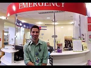 Office of Pediatric Clinical Fellowships   Cincinnati ...
