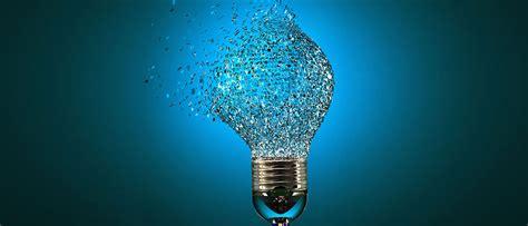 ha llegado  su fin la innovacion disruptiva universia