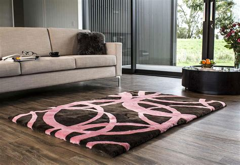 continental kitchen cabinets traverse rug from the sheepskin rugs collection collection 2553