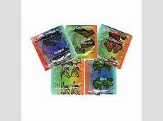 Fantasy Flavored Condoms Buy Flavored Condoms Online