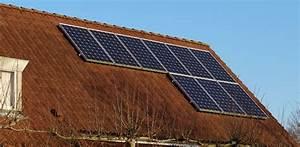 Solar Auf Dem Dach : solarrechner wieviel ist ihr dach wert ~ Heinz-duthel.com Haus und Dekorationen
