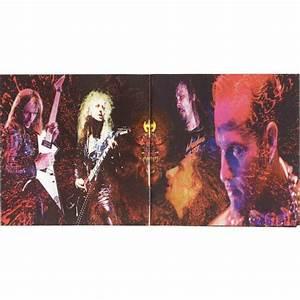 Live Meltdown (Disc 2) - Judas Priest mp3 buy, full tracklist